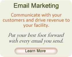 Click for Information on Email Marketing