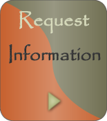 Click to Request Information